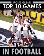 "<h2><a href=""../Top_10_Games_in_Football/421645"">Top 10 Games in Football: <i></i></a></h2>"