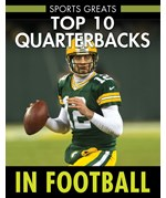 "<h2><a href=""../Top_10_Quarterbacks_in_Football/421646"">Top 10 Quarterbacks in Football: <i></i></a></h2>"