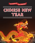 "<h2><a href=""../Chinese_New_Year/421650"">Chinese New Year: <i></i></a></h2>"