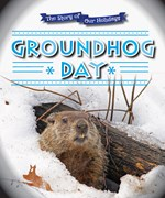 "<h2><a href=""../Groundhog_Day/421655"">Groundhog Day: <i></i></a></h2>"
