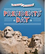 "<h2><a href=""../Presidents_Day/421649"">Presidents' Day: <i></i></a></h2>"