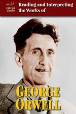 """<h2><a href=""""../Reading_and_Interpreting_the_Works_of_George_Orwell/421623"""">Reading and Interpreting the Works of George Orwell: <i></i></a></h2>"""