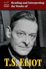 "<h2><a href=""../Reading_and_Interpreting_the_Works_of_TS_Eliot/421625"">Reading and Interpreting the Works of T.S. Eliot: <i></i></a></h2>"