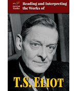 """<h2><a href=""""../Reading_and_Interpreting_the_Works_of_TS_Eliot/421625"""">Reading and Interpreting the Works of T.S. Eliot: <i></i></a></h2>"""