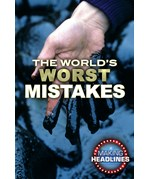 "<h2><a href=""../The_Worlds_Worst_Mistakes/421629"">The World's Worst Mistakes: <i></i></a></h2>"