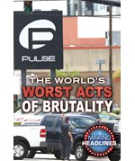 """<h2><a href=""""../books/The_Worlds_Worst_Acts_of_Brutality/421630"""">The World's Worst Acts of Brutality: <i></i></a></h2>"""