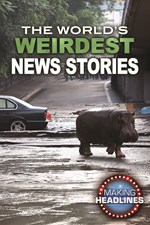 "<h2><a href=""../The_Worlds_Weirdest_News_Stories/421628"">The World's Weirdest News Stories: <i></i></a></h2>"