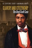Slavery and Citizenship