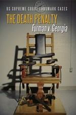 "<h2><a href=""../The_Death_Penalty/421658"">The Death Penalty: <i>Furman v. Georgia</i></a></h2>"