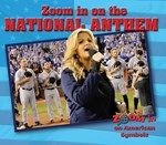 "<h2><a href=""../Zoom_in_on_the_National_Anthem/421669"">Zoom in on the National Anthem: <i></i></a></h2>"