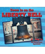 "<h2><a href=""../Zoom_in_on_the_Liberty_Bell/421667"">Zoom in on the Liberty Bell: <i></i></a></h2>"