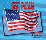"<h2><a href=""../Zoom_in_on_the_US_Flag/421664"">Zoom in on the US Flag: <i></i></a></h2>"