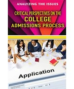 "<h2><a href=""../Critical_Perspectives_on_the_College_Admissions_Process/412686"">Critical Perspectives on the College Admissions Process: <i></i></a></h2>"