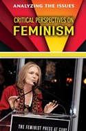 Critical Perspectives on Feminism
