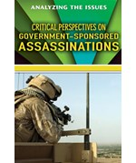 "<h2><a href=""../Critical_Perspectives_on_Government_Sponsored_Assassinations/412684"">Critical Perspectives on Government-Sponsored Assassinations: <i></i></a></h2>"
