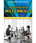 "<h2><a href=""../Critical_Perspectives_on_Millennials/412685"">Critical Perspectives on Millennials: <i></i></a></h2>"
