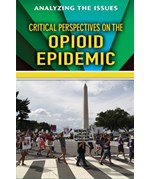 "<h2><a href=""../Critical_Perspectives_on_the_Opioid_Epidemic/412687"">Critical Perspectives on the Opioid Epidemic: <i></i></a></h2>"