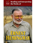 "<h2><a href=""../Reading_and_Interpreting_the_Works_of_Ernest_Hemingway/412734"">Reading and Interpreting the Works of Ernest Hemingway: <i></i></a></h2>"