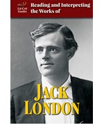 """<h2><a href=""""../Reading_and_Interpreting_the_Works_of_Jack_London/412735"""">Reading and Interpreting the Works of Jack London: <i></i></a></h2>"""