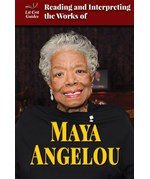 """<h2><a href=""""../Reading_and_Interpreting_the_Works_of_Maya_Angelou/412737"""">Reading and Interpreting the Works of Maya Angelou: <i></i></a></h2>"""