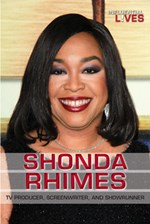 "<h2><a href=""../Shonda_Rhimes/412727"">Shonda Rhimes: <i>TV Producer, Screenwriter, and Showrunner</i></a></h2>"