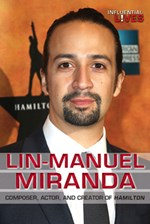 "<h2><a href=""../Lin_Manuel_Miranda/412725"">Lin-Manuel Miranda: <i>Composer, Actor, and Creator of Hamilton</i></a></h2>"