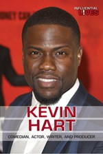 "<h2><a href=""../Kevin_Hart/412724"">Kevin Hart: <i>Comedian, Actor, Writer, and Producer</i></a></h2>"