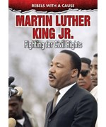 "<h2><a href=""../Martin_Luther_King_Jr/412756"">Martin Luther King Jr.: <i>Fighting for Civil Rights</i></a></h2>"