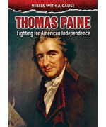 "<h2><a href=""../Thomas_Paine/412759"">Thomas Paine: <i>Fighting for American Independence</i></a></h2>"