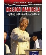 "<h2><a href=""../Nelson_Mandela/412757"">Nelson Mandela: <i>Fighting to Dismantle Apartheid</i></a></h2>"