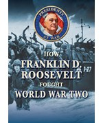 "<h2><a href=""../How_Franklin_D_Roosevelt_Fought_World_War_II/412748"">How Franklin D. Roosevelt Fought World War II: <i></i></a></h2>"
