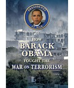 "<h2><a href=""../How_Barack_Obama_Fought_the_War_on_Terrorism/412747"">How Barack Obama Fought the War on Terrorism: <i></i></a></h2>"