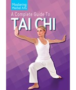 "<h2><a href=""../A_Complete_Guide_to_Tai_Chi/412745"">A Complete Guide to Tai Chi: <i></i></a></h2>"