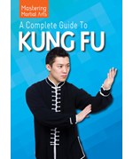 "<h2><a href=""https://www.enslow.com/books/A_Complete_Guide_to_Kung_Fu/412744"">A Complete Guide to Kung Fu: <i></i></a></h2>"