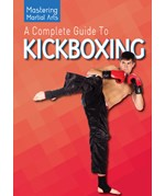 "<h2><a href=""../A_Complete_Guide_to_Kickboxing/412743"">A Complete Guide to Kickboxing: <i></i></a></h2>"