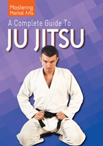 "<h2><a href=""https://www.enslow.com/books/A_Complete_Guide_to_Ju_Jitsu/412740"">A Complete Guide to Ju Jitsu: <i></i></a></h2>"