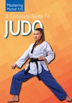 "<h2><a href=""https://www.enslow.com/books/A_Complete_Guide_to_Judo/412741"">A Complete Guide to Judo: <i></i></a></h2>"
