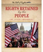 "<h2><a href=""../Rights_Retained_by_the_People/412783"">Rights Retained by the People: <i>The Ninth Amendment</i></a></h2>"
