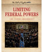 "<h2><a href=""../Limiting_Federal_Powers/412781"">Limiting Federal Powers: <i>The Tenth Amendment</i></a></h2>"