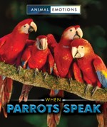 "<h2><a href=""../When_Parrots_Speak/412693"">When Parrots Speak: <i></i></a></h2>"