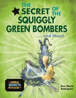 "<h2><a href=""../The_Secret_of_the_Squiggly_Green_Bombers_and_More/421671"">The Secret of the Squiggly Green Bombers... and More!: <i></i></a></h2>"