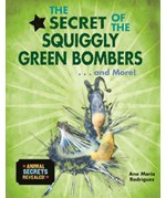 """<h2><a href=""""../The_Secret_of_the_Squiggly_Green_Bombers_and_More/421671"""">The Secret of the Squiggly Green Bombers... and More!: <i></i></a></h2>"""