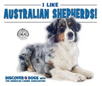 "<h2><a href=""../I_Like_Australian_Shepherds/412706"">I Like Australian Shepherds!: <i></i></a></h2>"