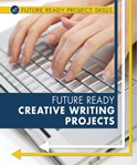 Future Ready Creative Writing Projects