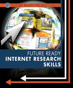 "<h2><a href=""../Future_Ready_Internet_Research_Skills/412717"">Future Ready Internet Research Skills: <i></i></a></h2>"