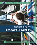 Future Ready Research Papers