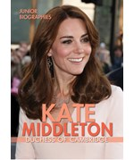 "<h2><a href=""../Kate_Middleton/412732"">Kate Middleton: <i>Duchess of Cambridge</i></a></h2>"