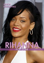 "<h2><a href=""../Rihanna/412733"">Rihanna: <i>Pop Star</i></a></h2>"