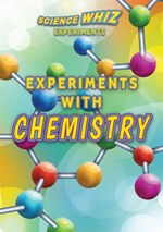 "<h2><a href=""../Experiments_with_Chemistry/412761"">Experiments with Chemistry: <i></i></a></h2>"