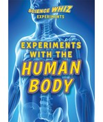 "<h2><a href=""../Experiments_with_the_Human_Body/412765"">Experiments with the Human Body: <i></i></a></h2>"